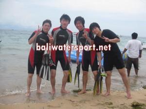 diving--persiapan-diving