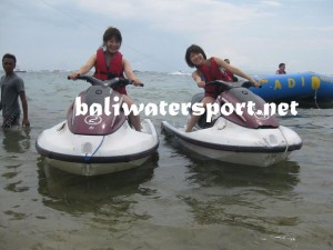 jetski-tanjung-benoa