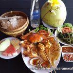 jimbaran-set-menu-2
