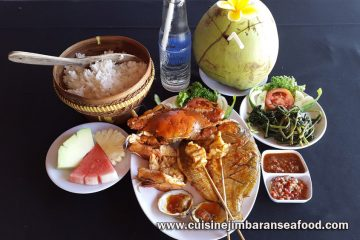 jimbaran-set-menu-2