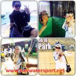main watersports di bali