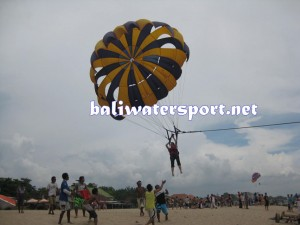 parasailing-tanjung-benoa3