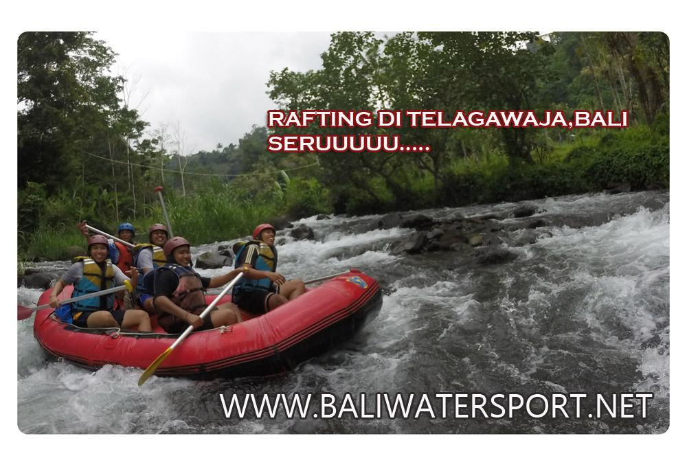 rafting-telagawaja-seru