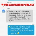 watersport-di-bali