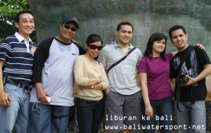 liburan-akhir-tahun-2011