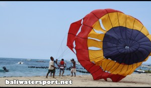 parasailing-tanjung-benoa