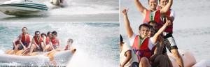 promo watersports