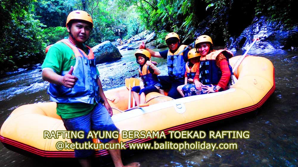 rafting-sungai-ayung