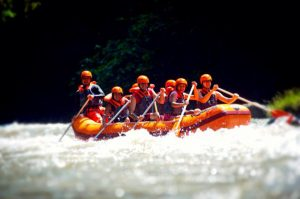 toekad-ayung-river-rafting