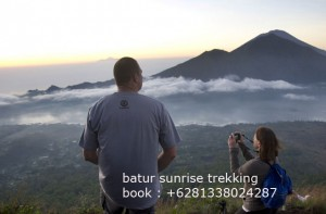 gunung-batur-trekking-package