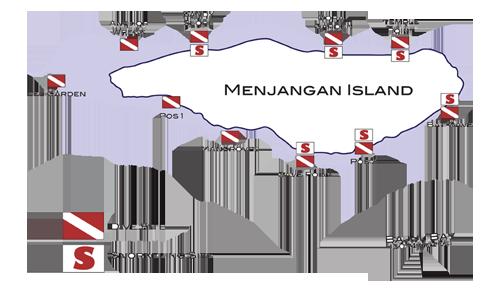 menjangan_dive_site