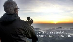 paket-batur-sunrise-trekking
