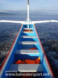 perahu-di-lovina