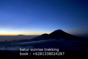 sunrise-gunung-batur