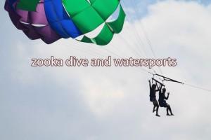 parasailing-berdua-di-tanjung-benoa