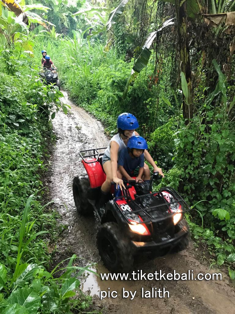 atv-adventure-UBUD