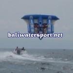flying-fish-tanjung-benoa