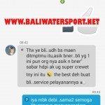 harga-watersports-di-bali