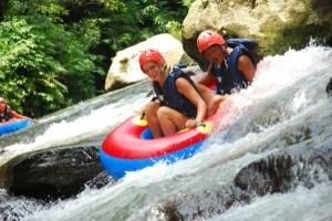 Bali-River-Tubing-