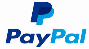 rafting bali payment paypal