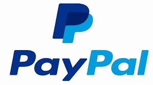 rafting bali payment paypal