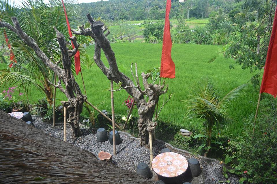 Rafting Ayung ubud Bali
