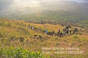 batur-mount-trekking