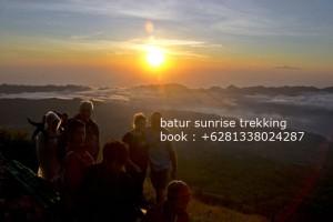 batur-saat-sunrise
