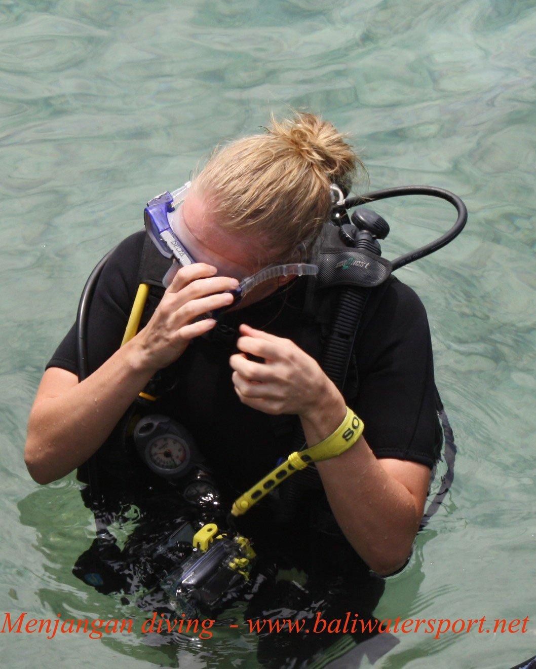menjangan-diving