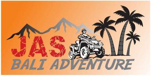 Wisata ATV Adventure di Bali